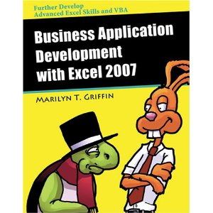 Expert Excel Programming Book Cover Image